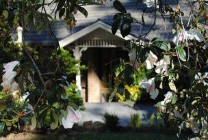13 Paradise Avenue, Clematis, Vic 3782