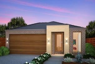 LOT 5 Wilson Street  (414 Wilson Street ), Ballarat East, Vic 3350