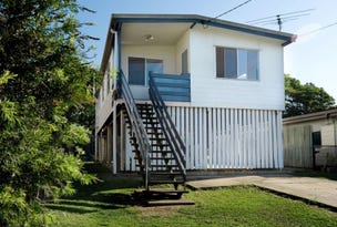 23 Boothby Street, Kedron, Qld 4031