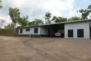 72 Lennox Road, Darwin River, NT 0841