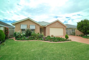 44 John Gollan Avenue, Harrington, NSW 2427