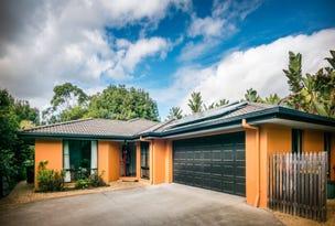 10 Kenny Close, Bellingen, NSW 2454