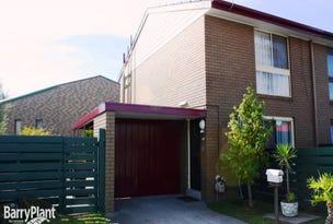 32-63/83 James Street, Dandenong, Vic 3175