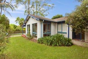 24 Cowrang Avenue, Terrey Hills, NSW 2084