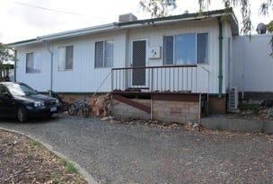 30 Nickeltown Crescent, Kambalda East, WA 6442