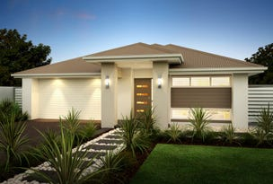 55 Glenview Park Estate (Stage 2), Wauchope, NSW 2446