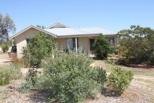 1 Barnes Drive, Quirindi, NSW 2343