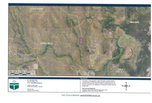 Lot 176, Hundred of Colton, Daly, NT 0822