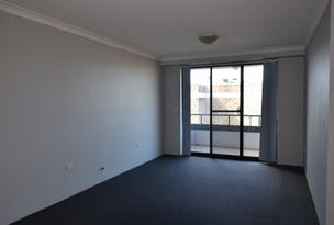 Unit 16/24-28 First Ave, Blacktown, NSW 2148