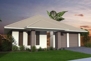 Lot 13093 Mitchell Creek Green, Zuccoli, NT 0832