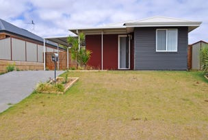 48 Rother Road, Cape Burney, WA 6532