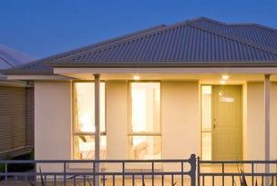 Lot 30 Lowana Terrace, Taperoo, SA 5017