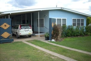 1 Cadell Street, Texas, Qld 4385