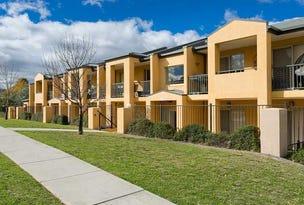 27/43 Antill Street, Queanbeyan, NSW 2620