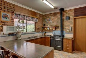1454 Henry Lawson Drive, Mudgee, NSW 2850