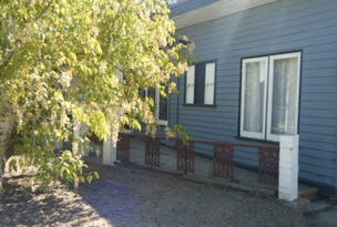 Echuca, address available on request