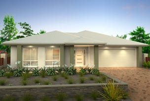 Lot 940 The Ruins Way, Brierley Hill (Stage 9), Port Macquarie, NSW 2444