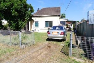 10 edna avenue, Merrylands West, NSW 2160