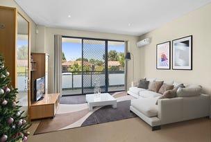 31/45-51 Balmoral Road, Northmead, NSW 2152