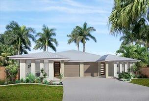 Lot 103a 51 Parklea Avenue, Croudace Bay, NSW 2280