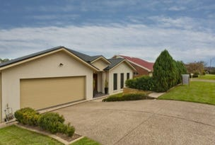 14 Kanwary Close, Raymond Terrace, NSW 2324