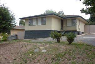 8 Jenner Street, Nairne, SA 5252