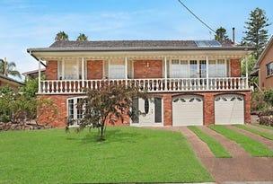 6 Gayton Close, Warners Bay, NSW 2282