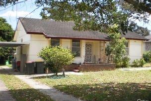 25 Koorabel Rd, Lalor Park, NSW 2147
