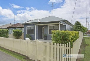 72 Upfold Street, Mayfield, NSW 2304