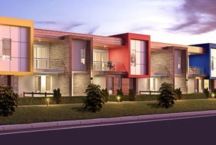 Lot 34 Prominence, Officer, Vic 3809