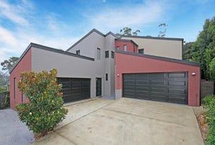1/24 Michener Court, Long Beach, NSW 2536