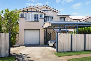 792 Nudgee Road, Northgate, Qld 4013