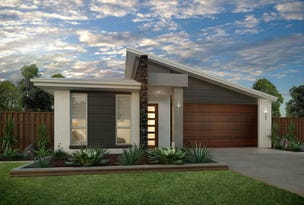 Lot 263 The Peninsula Stg 7, Springfield Lakes, Qld 4300