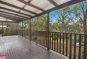 337 West Portland Road, Sackville, NSW 2756