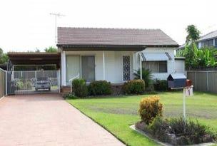 1 Dan Street, Merrylands, NSW 2160