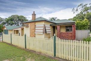 1 Austral Street, Nulkaba, NSW 2325