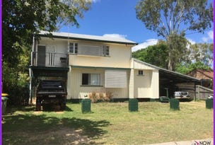 1&2/4 Gibson St, Beachmere, Qld 4510