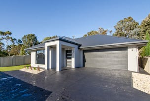 30B Peppermint Drive, Mount Gambier, SA 5290