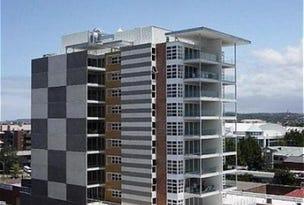 903/489 Hunter Street, Newcastle, NSW 2300