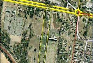 82 Learoyd Rd, Acacia Ridge, Qld 4110