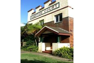 13/530-540 High Street, Maitland, NSW 2320