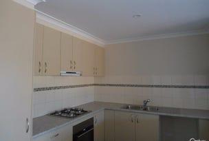 1 Gillespie Street, Cobargo, NSW 2550