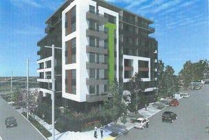 6/6-8 Charles Street, Charlestown, NSW 2290