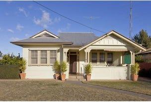 61 Balfour Street, Culcairn, NSW 2660