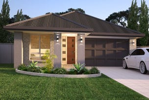 LARGE FAMILY HOME - BRAND NEW ESTATE, Ipswich, Qld 4305