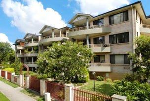 32/23 Brickfield Street, North Parramatta, NSW 2151
