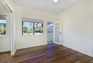 2/42 Boronia Crescent, North Haven, NSW 2443