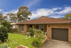 12 Dominic Drive, Batehaven, NSW 2536