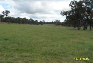 L1 Eukey Road, Stanthorpe, Qld 4380