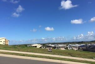 Lot 131 Azure Drive, Rural View, Qld 4740